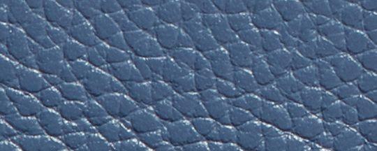 V5/石灰藍色