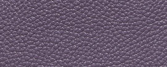 V5/Dusty Lavender