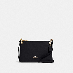 MIA CROSSBODY - 76645 - IM/MIDNIGHT