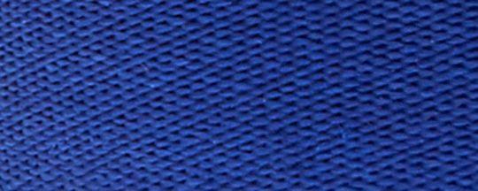 Sport Blue/Saddle