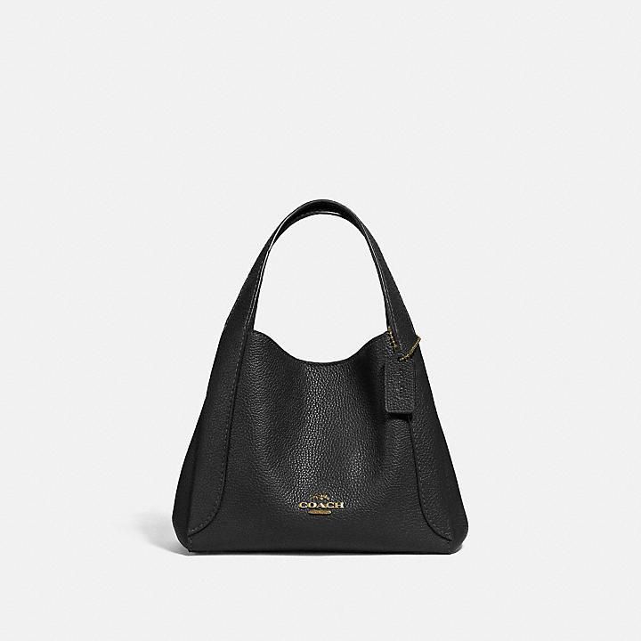 50代女性に人気COACH(コーチ)のレディースバッグ