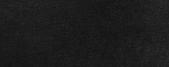 ブラス/ブラック
