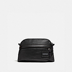 COACH 78832 - PACER SPORT PACK WITH COACH PATCH JI/BLACK