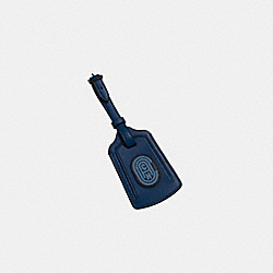 Complimentary Luggage Tag On Orders $350+ With Code GIFT19 - 79202G - BLUE