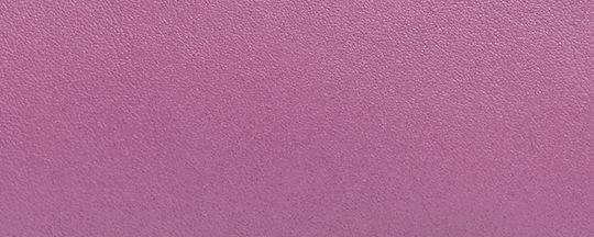 B4/Lilac Berry Multi