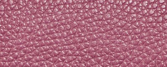 V5/Dusty Pink