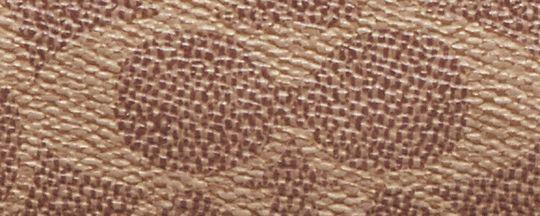 B4/Tan Rust