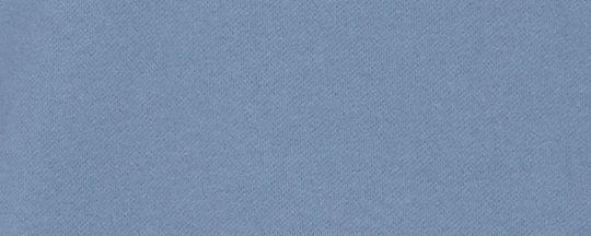 石板藍色/海軍藍色