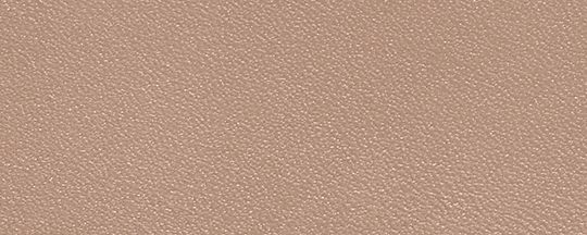 LH/Sand Taupe