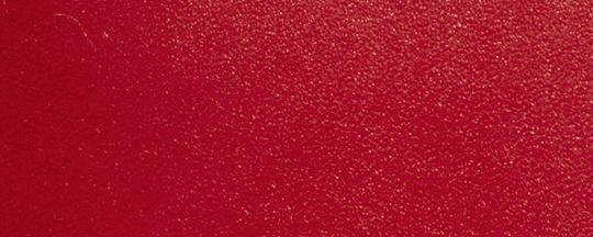 B4/Tan Red Apple