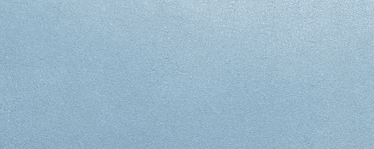 B4/海洋藍色