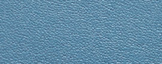 B4/混合海洋藍色