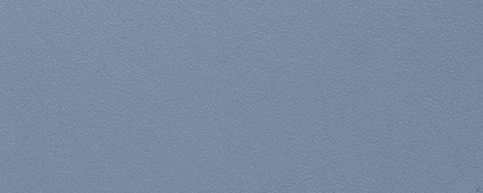 V5/Bluebell