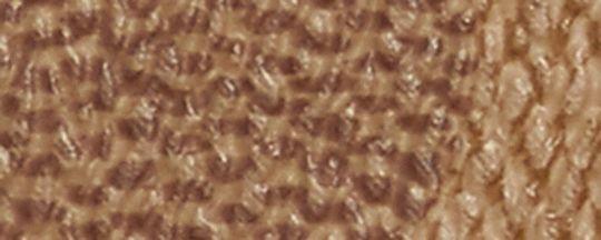 Khaki/Flax