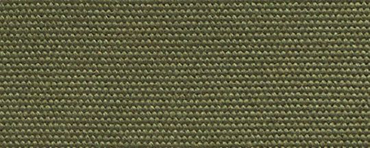 JI/Army Green Multi