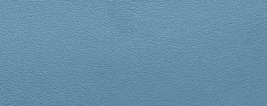 V5/混合海洋藍色