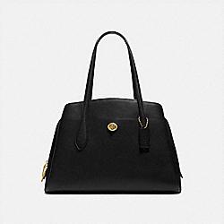 LORA CARRYALL - 89486 - B4/BLACK