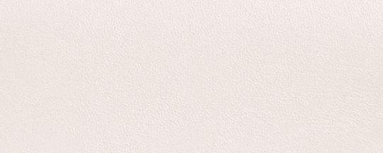 B4/粉筆白色