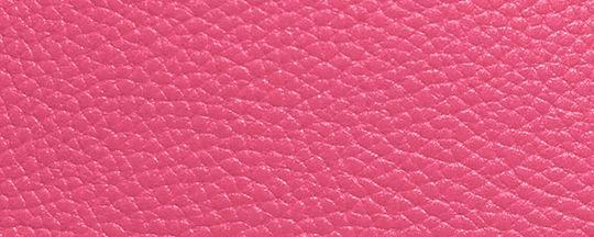 B4/五彩粉色