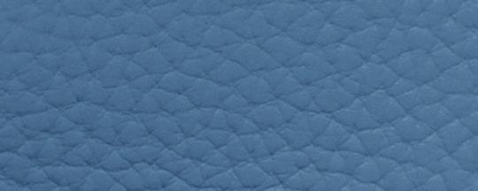 B4/湖水藍色