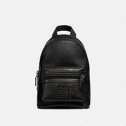 COACH 93819 Academy Pack JI/BLACK
