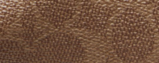 B4/鞣革褐色