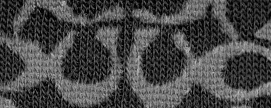 Charcoal Signature Multi