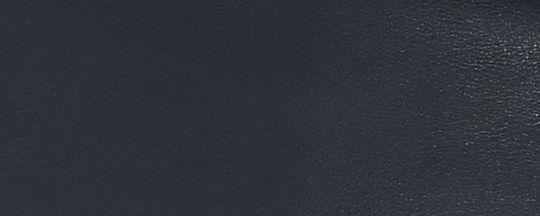 海軍藍/黑