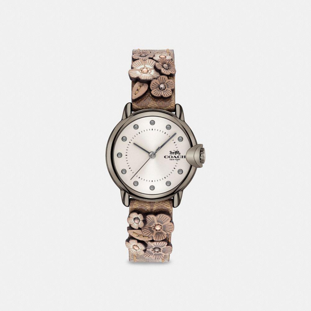 ARDEN 手錶
