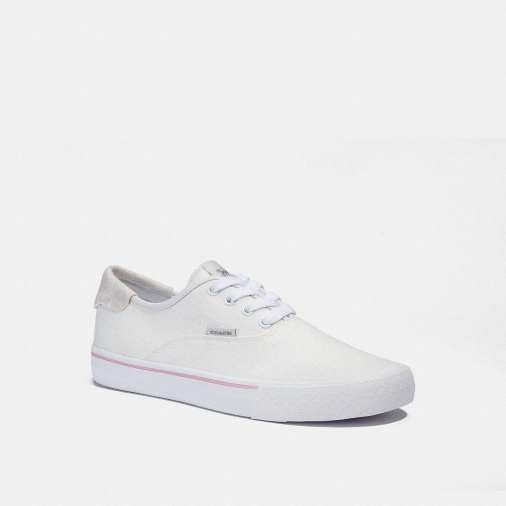 CITYSOLE 滑板休閒鞋