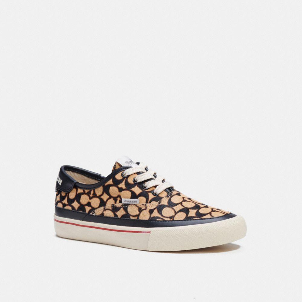 CITYSOLE 休閒鞋