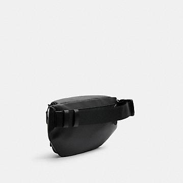 コーチ公式アウトレット   トラック ベルト バッグ   ミニバッグ/ボディバッグ/ベルトバッグ