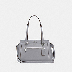 KAILEY CARRYALL - SV/GRANITE - COACH C2852