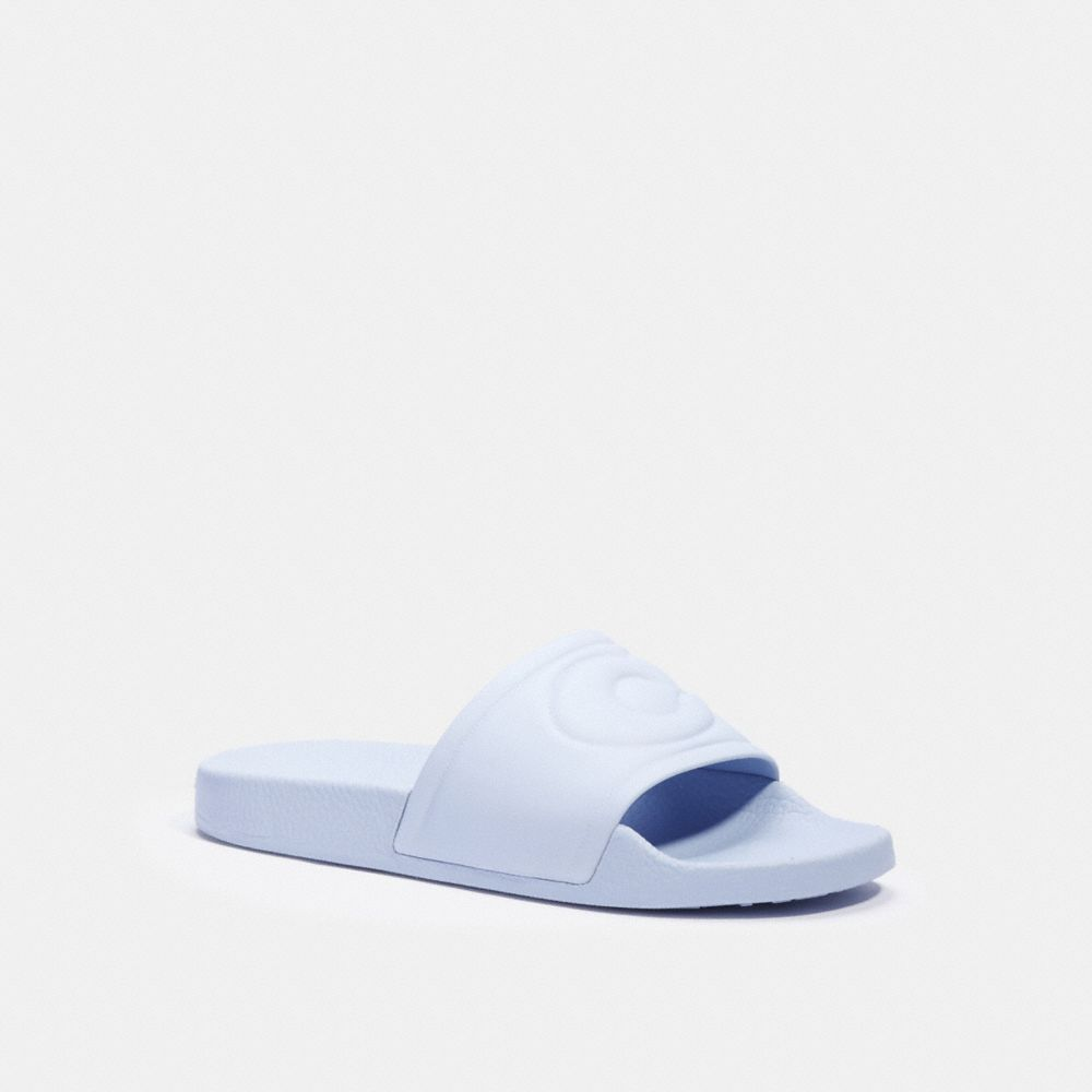 ULLA 拖鞋