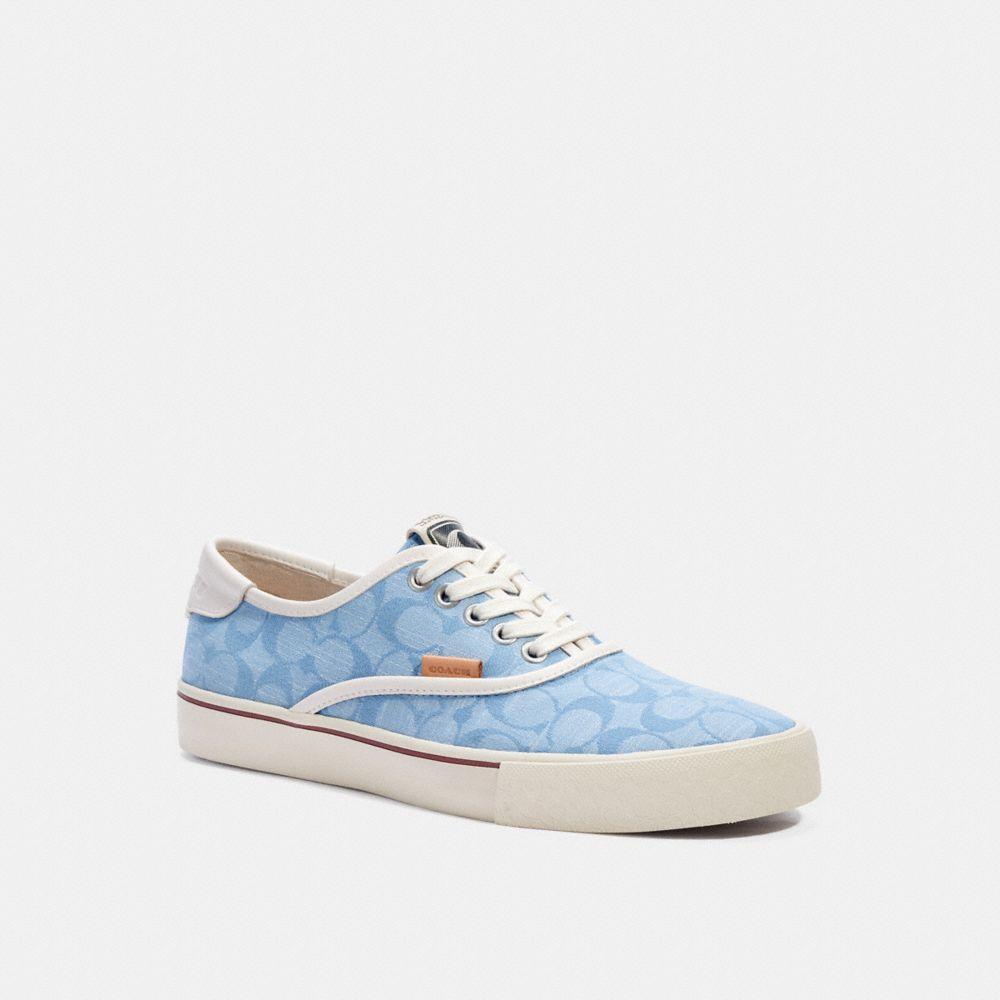 CITYSOLE SKATE 滑板休閒鞋