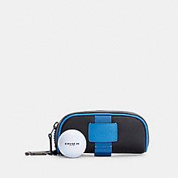 GOLF KIT - C5652 - QB/MIDNIGHT NAVY/RACER BLUE