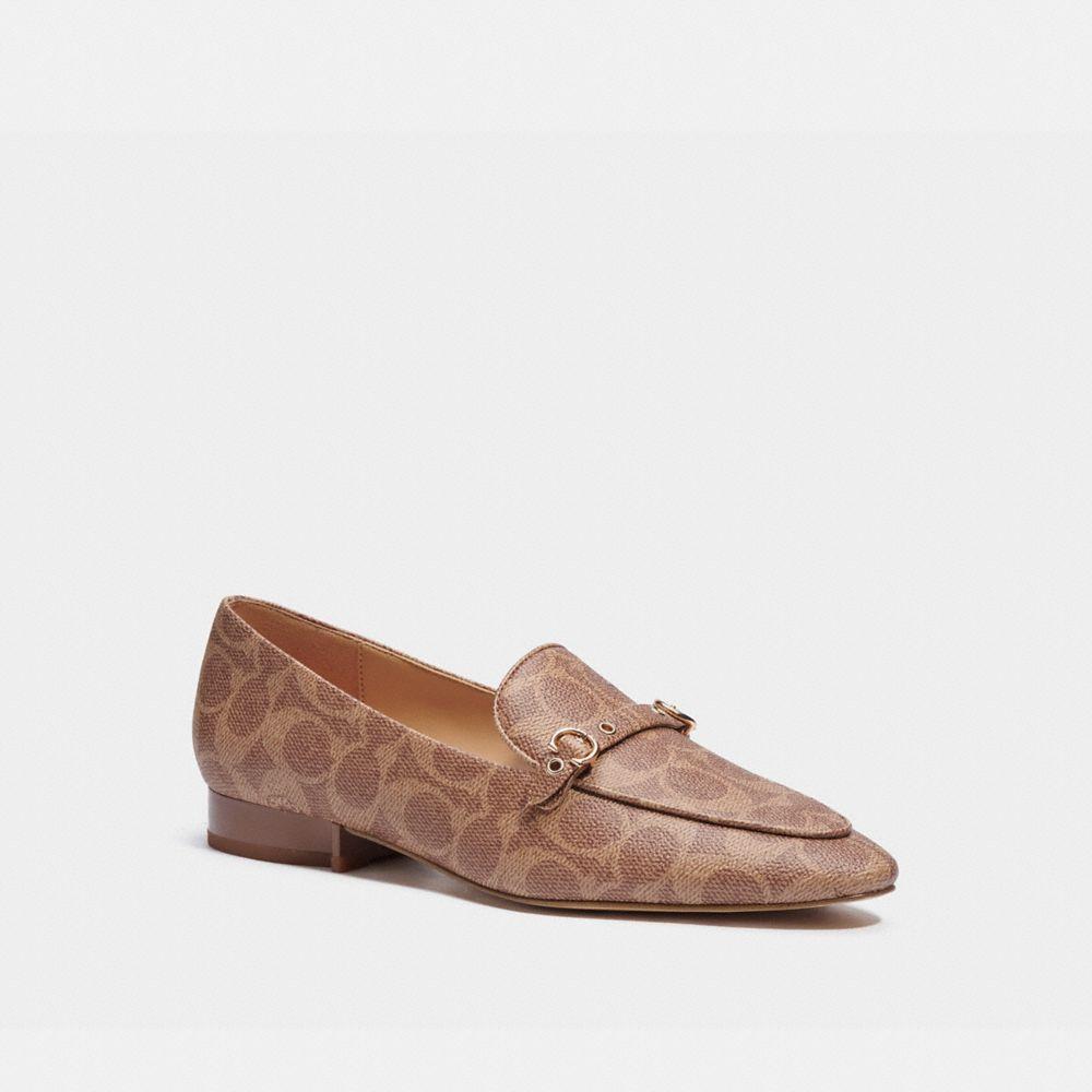 ISABEL 樂福鞋