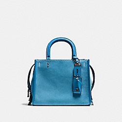 COACH F10486 Rogue 25 BP/CHAMBRAY