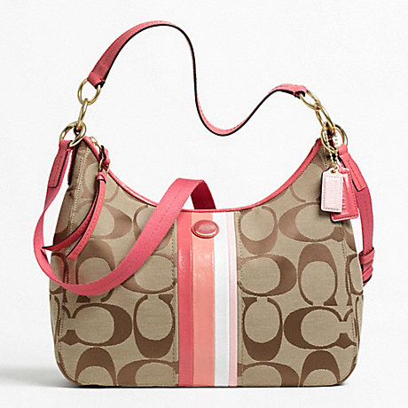 coach clearance outlet online 9p04  coach clearance