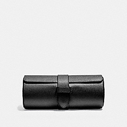 WATCH ROLL - f22546 - BLACK
