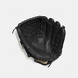 BASEBALL GLOVE - F22873 - BLACK