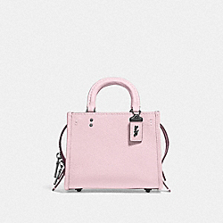 COACH F22978 Rogue 17 BP/ICE PINK
