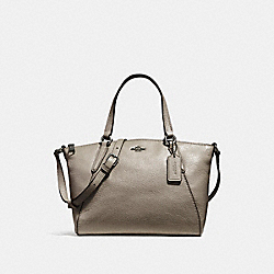 THE COACH JULY 29 SALES EVENT 2015
