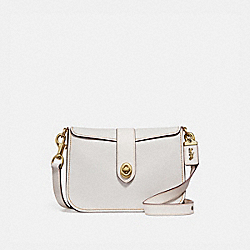 COACH F29220 Page 27 CHALK/BRASS