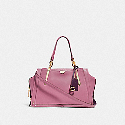 COACH F31633 Dreamer In Colorblock LI/ROSE MULTI