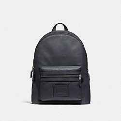 COACH F32235 - ACADEMY BACKPACK JI/MIDNIGHT NAVY
