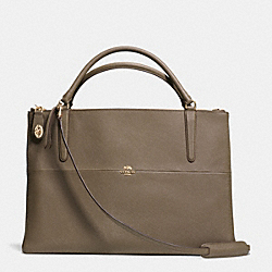 COACH F32286 The Large Saffiano Leather Borough Bag GDD1Z