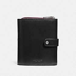 CORD ORGANIZER - F33072 - BLACK