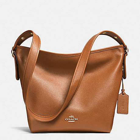 f8105c54b901 Top Images for Mini Sierra Satchel Coach on picsunday.com. 16 04 2019 to  02 33
