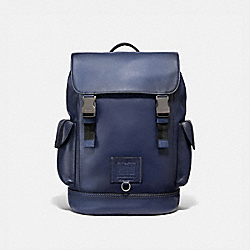 RIVINGTON BACKPACK - F36080 - JI/CADET